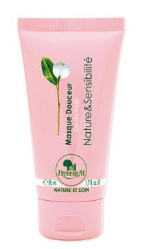 Masque douceur - Body lotion & Cream at AsterVender