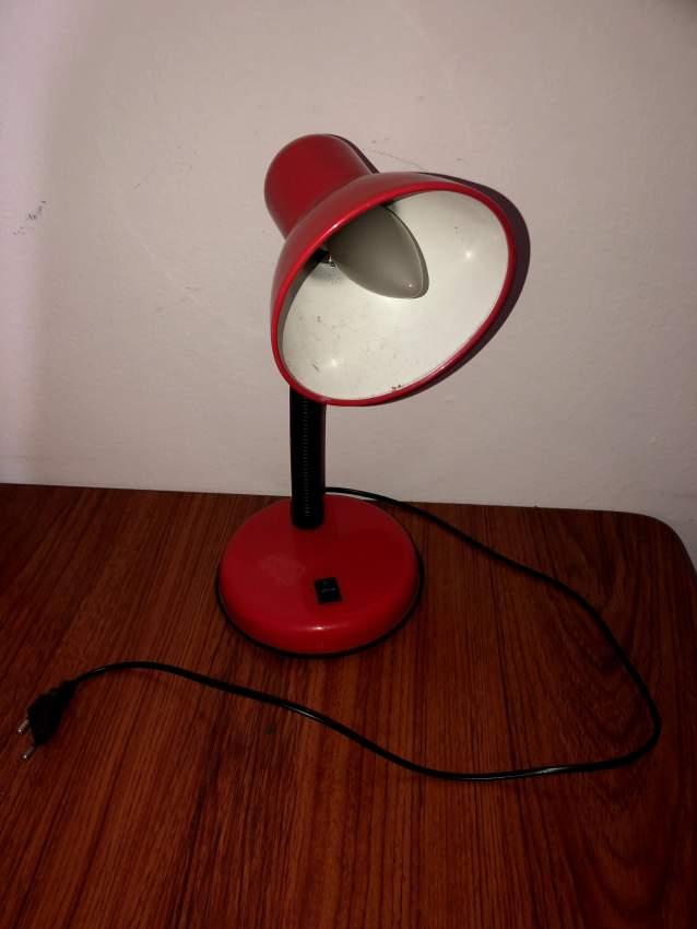 Lampe ajustable