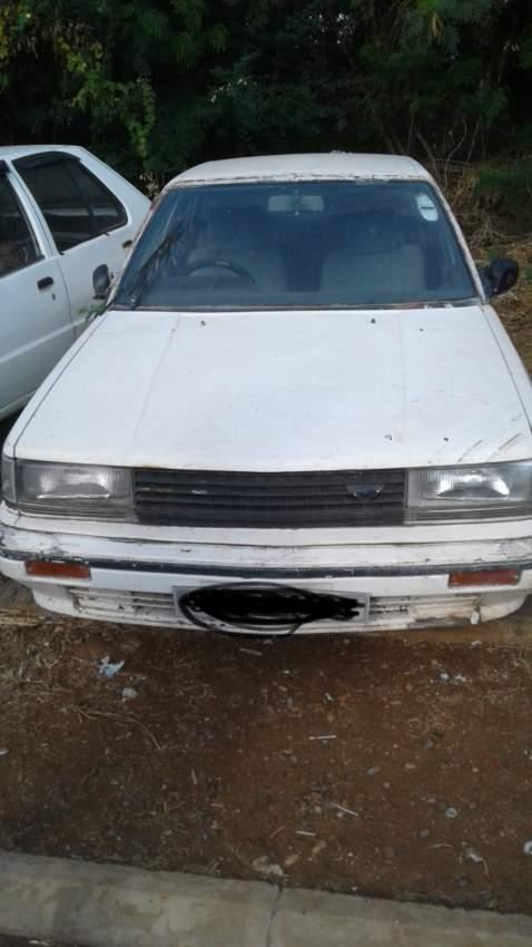 For sale scrap