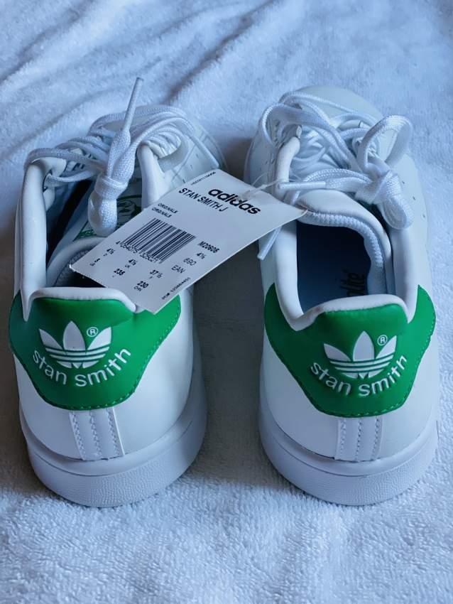 Original Adidas Stan Smith size 38