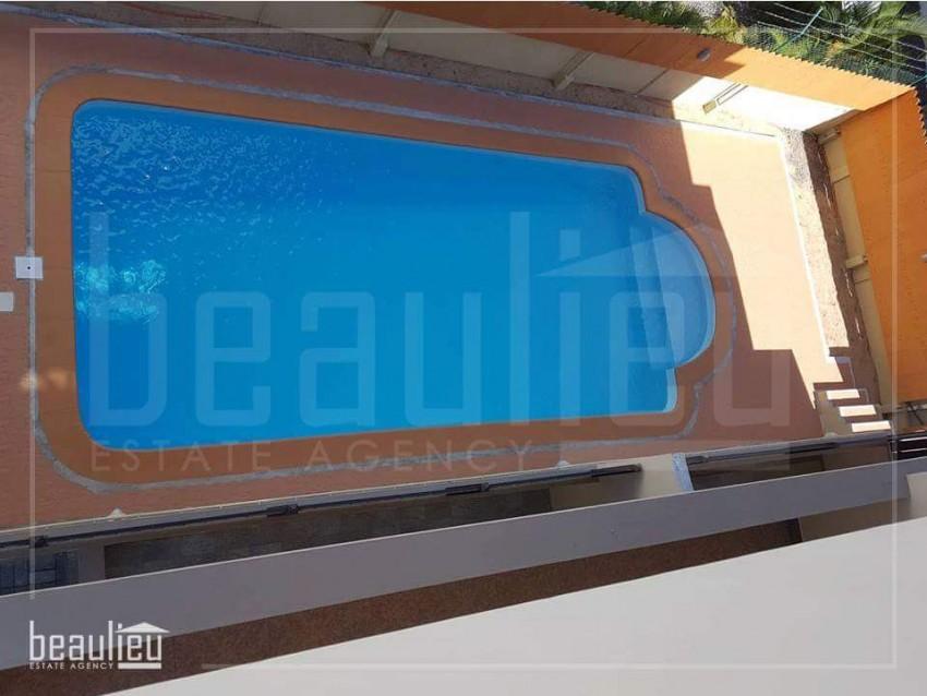 *For Sale - Penthouse in Flic en Flacq*