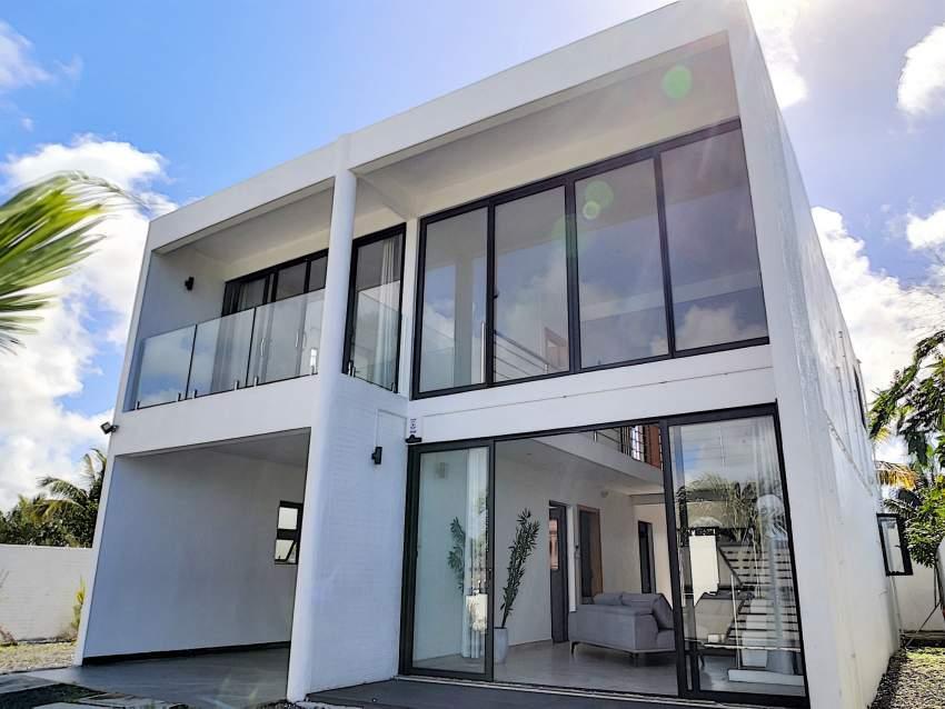(Ref : MA7-443) Magnifique maison spacieuse et lumineuse
