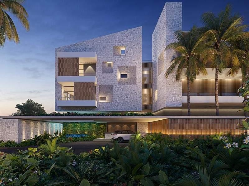 (Ref : MA7-524) Appartement moderne