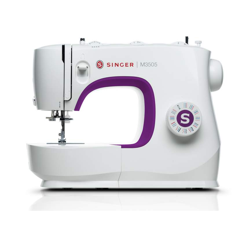 SINGER MODEL M3505