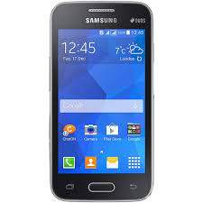 samsung galaxy ace 4 - Samsung Phones at AsterVender