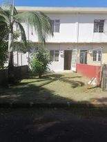 HOUSE ON SALE AT POSTE D FLACQ - RS 1.5 M NEG NHDC House