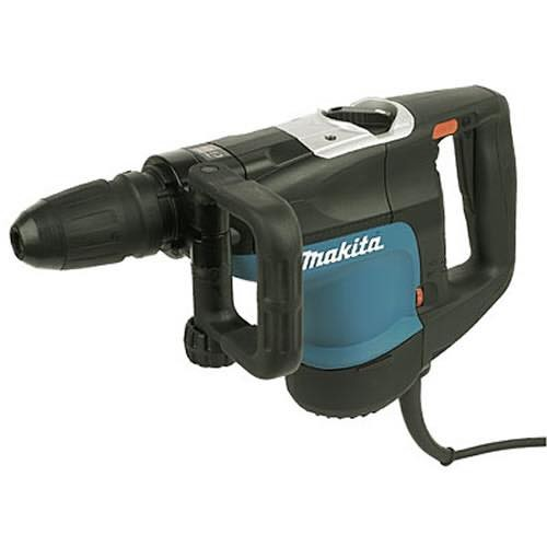 A louer breaker hammer Makita. Free delivery. - Other machines at AsterVender