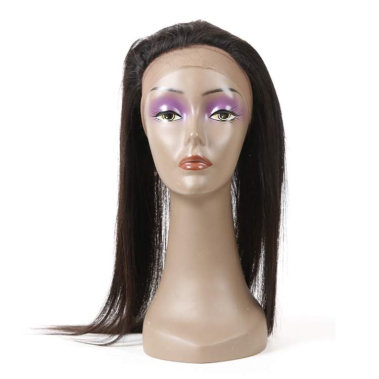 Full Lace Wig Naturelle 16 pouces - Other Hair Care Products at AsterVender