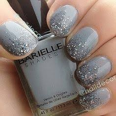 Nail extension french colour design diamond  - Other Makeup Products at AsterVender