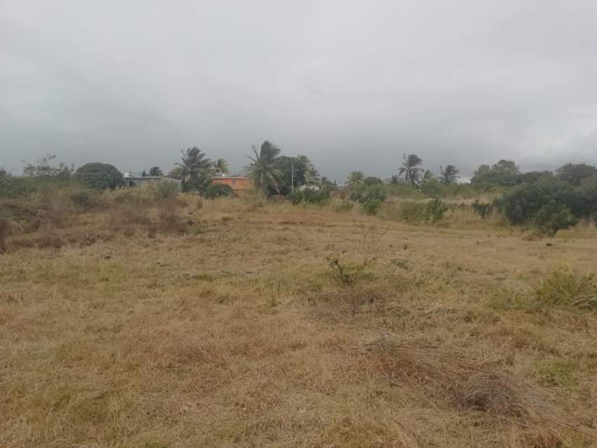 37 perches  land at Kashmir Road, Melville @ Rs 120,000 / perche