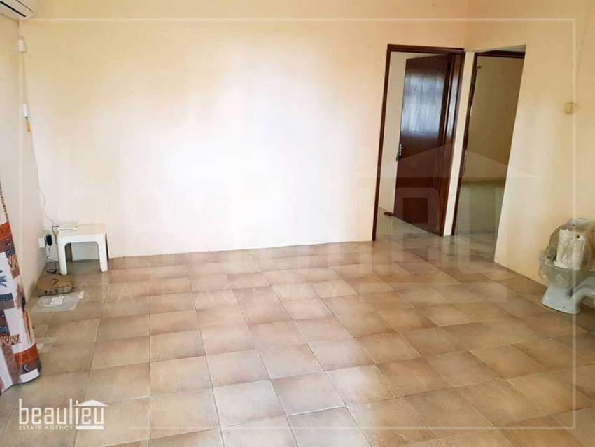 Unfurnished house for long term RENT in Calodyne, Grand Gaube.