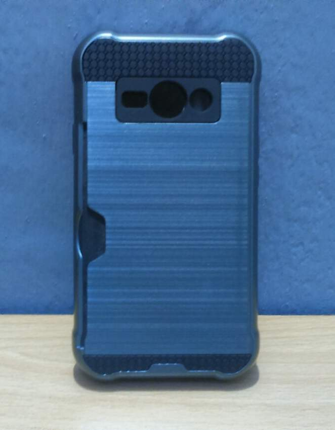 Hard cover for Samsung Galaxy J1 Ace