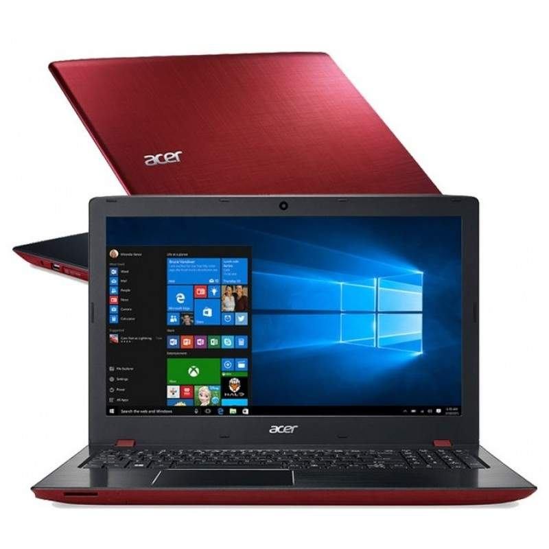 Laptop Acer Aspire CORE i5
