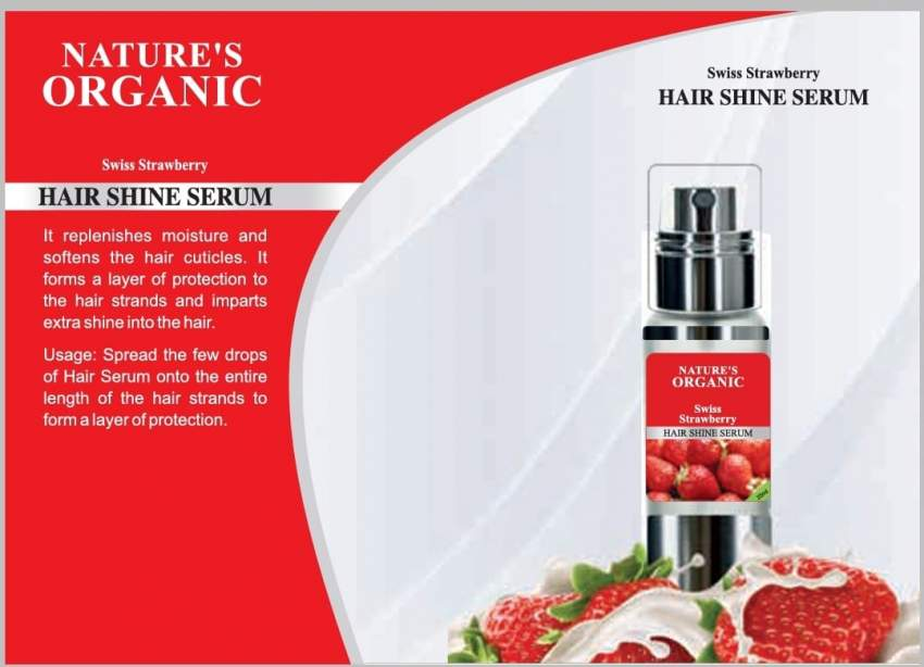 Skin beauty organic company ltd - Cream at AsterVender