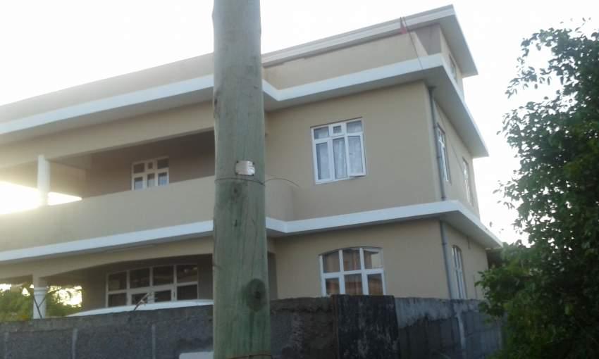 House for sale at Bois Pignolet