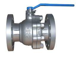 INDUSTRIAL VALVES DEALERS IN KOLKATA