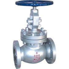 GLOBE VALVES SUPPLIERS IN KOLKATA - Metal at AsterVender