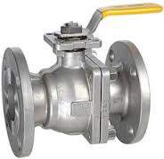 BALL VALVES DEALERS IN KOLKATA - Metal at AsterVender