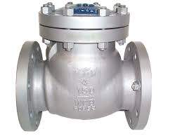NON RETURN ( NRV ) VALVES IN KOLKATA - Metal at AsterVender