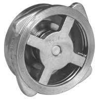 DISC CHECK VALVES DEALERS IN KOLKATA - Metal at AsterVender