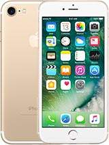 For sale iphone 7 32g