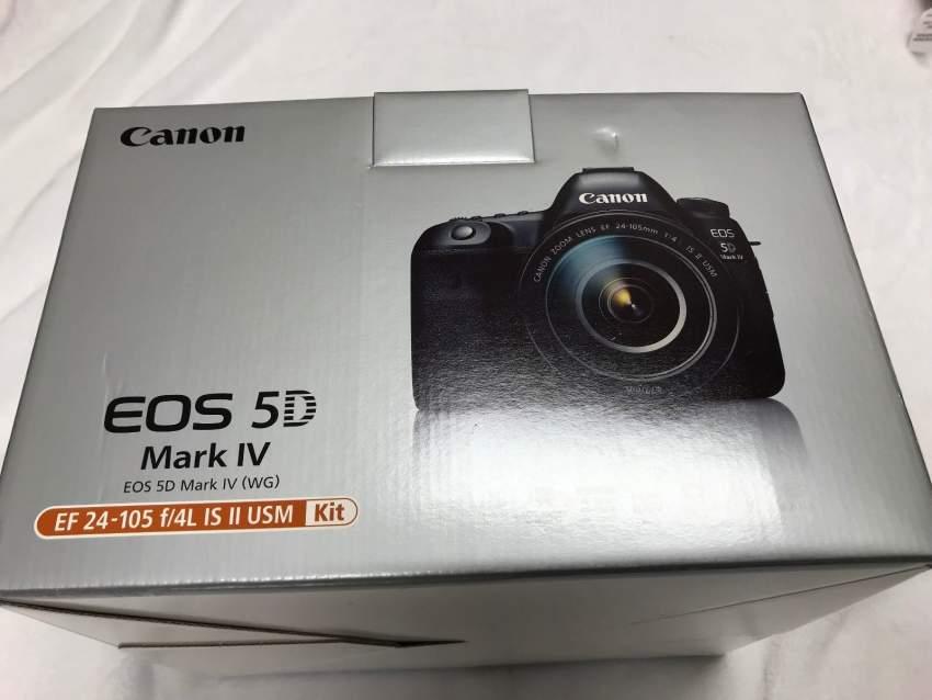 FOR SALE:Nikon D750/D810/D800/D7200/Nikon D7100/Canon EOS 5D Mark IV/5