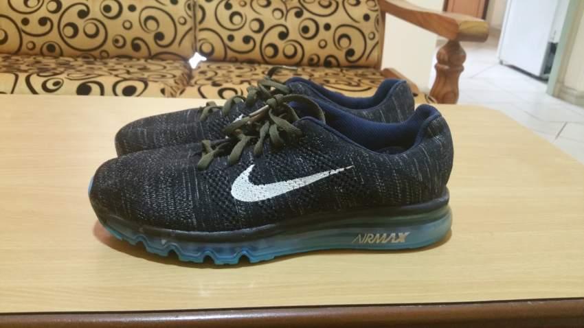 Sneakers Nike 44 EU
