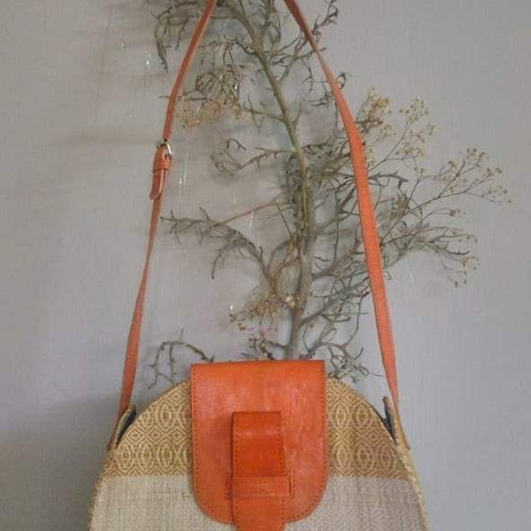 Bags - Fabric at AsterVender