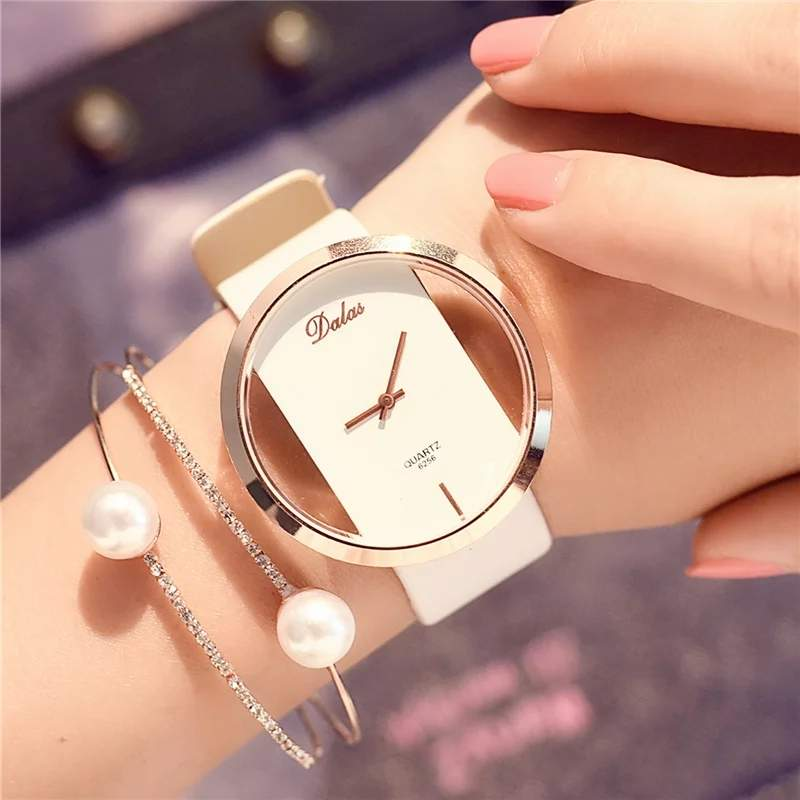 Dalas Women Watch