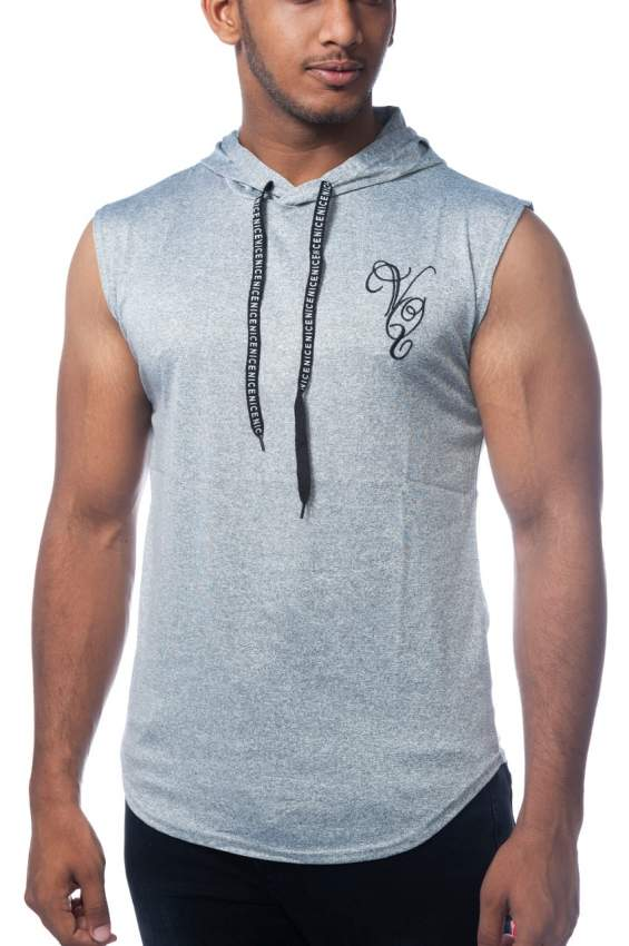 Aquaventure coolfit - T shirts (Men) at AsterVender