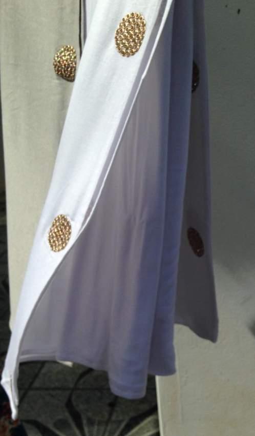 Scarves/Hijab