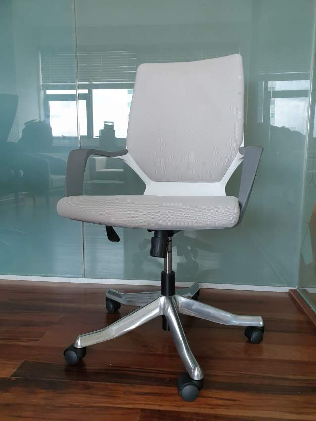 Office chair - Desk chairs at AsterVender