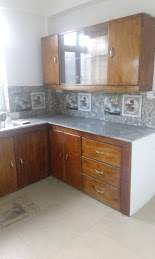 New apartment rental in Forest side - 2BHK, 3BHK - Apartments at AsterVender