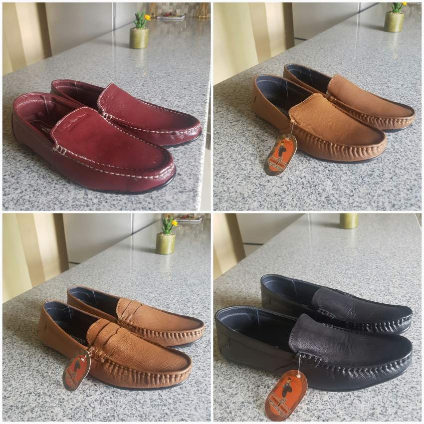 Men shoes - Other Accessories at AsterVender