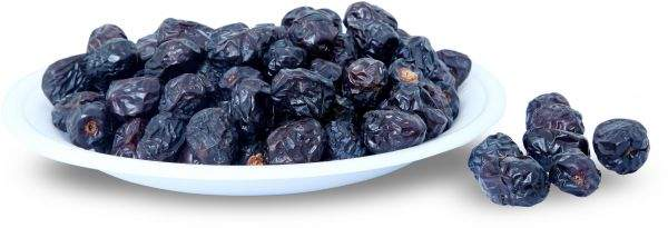 Ajwa Dates - Fruits on Aster Vender