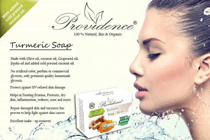 Pure Natural, Bio and Organic soaps - Soap, Bath & Shower Gel at AsterVender