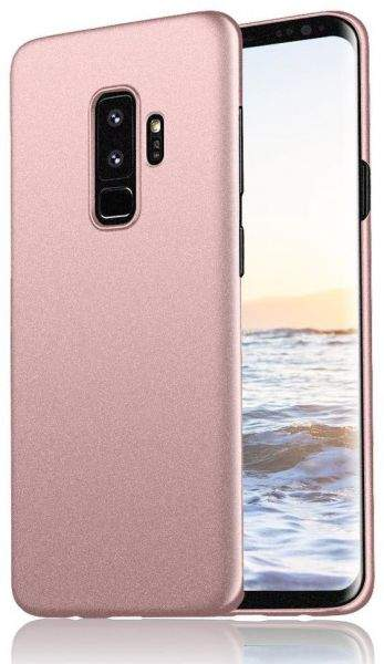 Samsung Galaxy S9+ at AsterVender