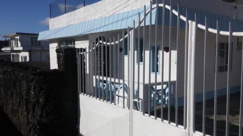 House for sale Rojoah Lane, La Marie Road, Vacoas