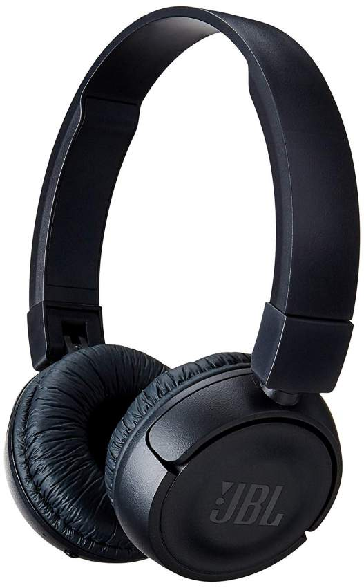 JBL WIreless Headphones T450