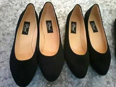 Ballerines .... Size 35-42 call on 57511141 - Women's shoes (ballet, etc) at AsterVender