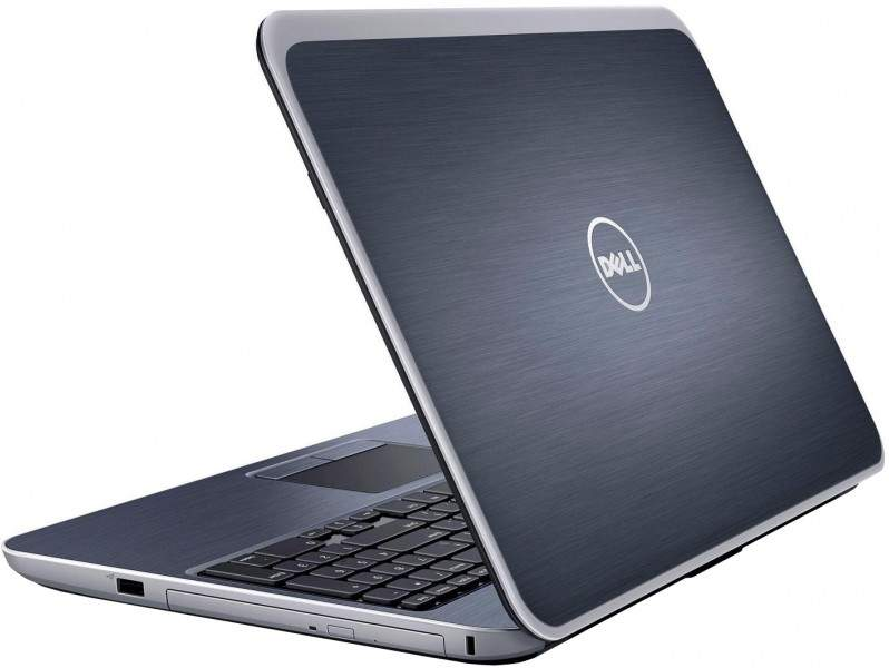 Dell N5521