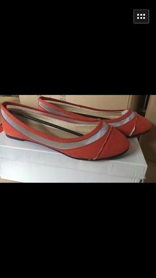 shoes on sales free delivery size 37 and 38  - Women's shoes (ballet, etc) at AsterVender
