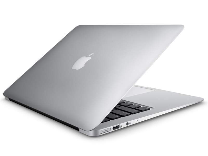 Macbook Air (Urgent Sale)
