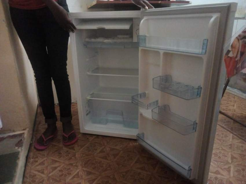 Mini Réfrigérateur congélateur  Mini fridge freezer