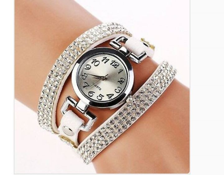 Watches and belts in sales wholesale and retail contact on for Retail price watches