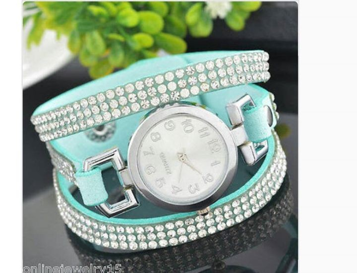 Watches and belts in sales wholesale and retail. Contact on 59185615 for more price. - Watches at AsterVender