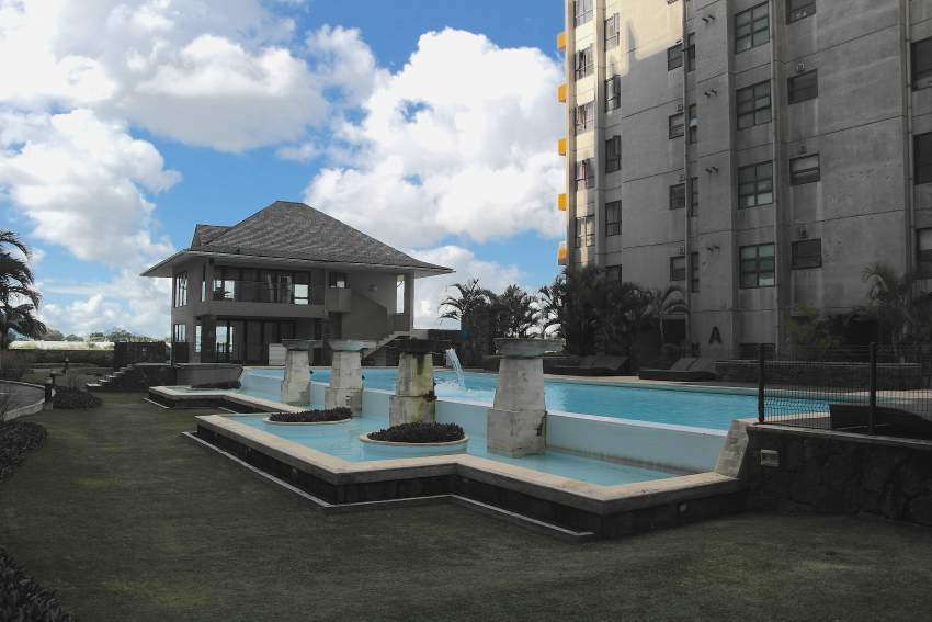 Sodnac for rent luxury apartment close to all amenities