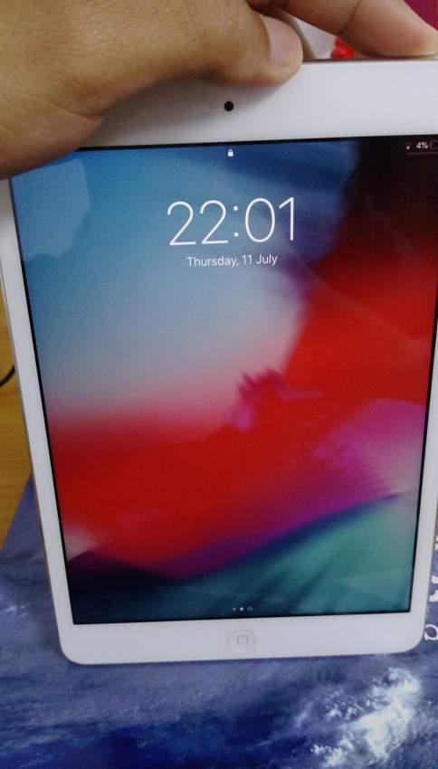 Ipad mini 2 (64GB)