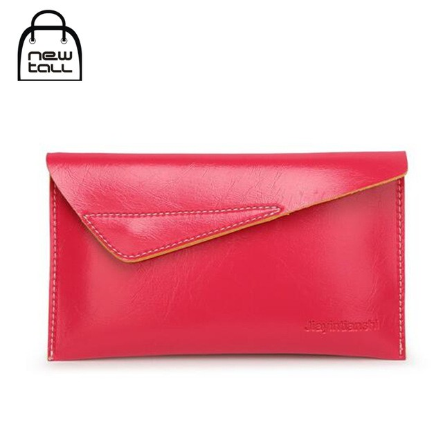 Portefeuille coquette- Rs200.00 - Bags at AsterVender