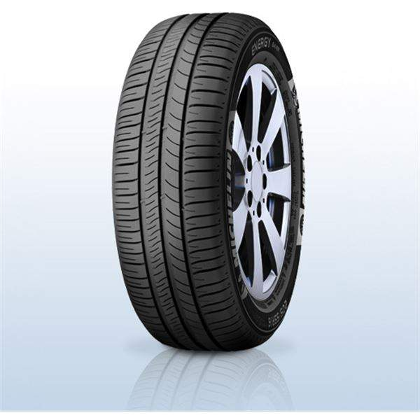 MICHELIN TYRES - 205/60R16